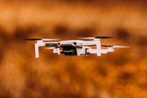 uavs-used-by the-police-in-canada