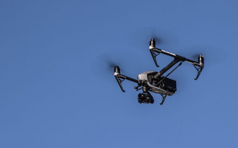 outdoor-drone
