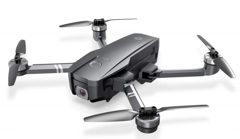 top-10-drones-under-300$