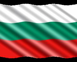 drone-laws-in-bulgaria